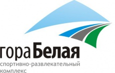 Gora Belaya ski resort