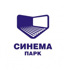 CinemaPark cinema chain